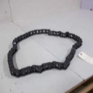 Used Roller Chain Assembly Front Bobcat 843 853 6685130