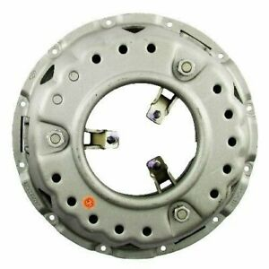 Pressure Plate Assembly Case 970