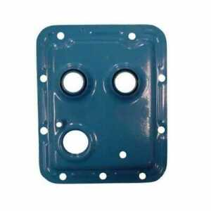 Transmission Cover Ford 2310 4330 4400 3400 2100 3100 3000 4100 4000 2000 4110