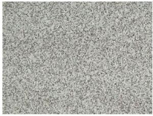 Blanco Taupe 112 x26 Polished Granite Prefab Countertop
