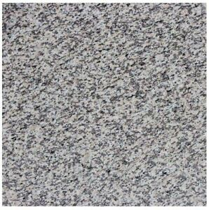 Crema Perla 112 x26 Polished Granite Prefab Countertop