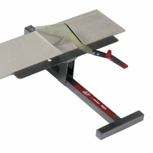 Malco Fcc4 Fiber Cement Siding Guillotine