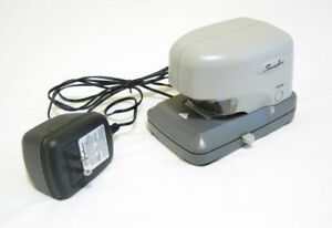 Swingline High Volume Electric Stapler Model 690