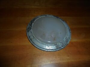 1929 1930 1933 1932 1931 Chevrolet Buick Pintiac Dome Lens And Rim 1934 1935