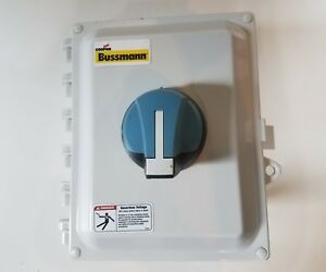 Stahlin Enclosure Pc806 Electrical Box Hinged Lockable Outdoor 10 X 8 X 4