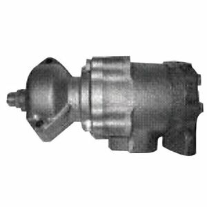 Remanufactured Hydraulic Pump Ford Naa Naa600d