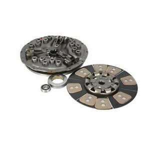Remanufactured Clutch Kit International 1486 1456 1206 1466 1066 1086 1468
