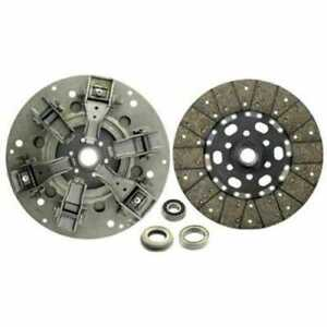 Remanufactured Clutch Kit John Deere 3010 3020 500