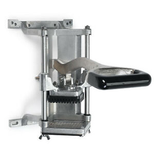 Nemco N55450 1 Commercial Fry Cutter 1 4 Blade