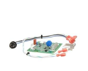 Bunn 32400 0000 Digital Timer Kit 120 Volt with Adapter 011