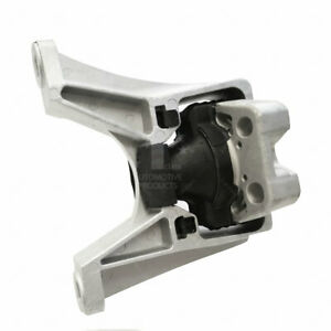 A5495 Engine Motor Mount Passenger Right Side Fits 05 11 Ford Focus 2 0l Dohc