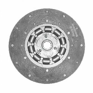Remanufactured Clutch Disc International Super Mta 450 660 W6 560 400 Super W6