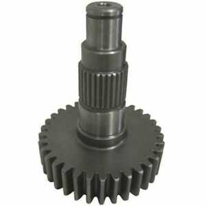 Pto Countershaft Gear Ford 3230 4630 3930 5030 3430 4130 4830 82847570