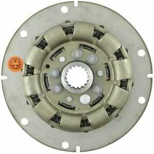 Pto Drive Hub Rockford Style Oliver 1850 158573a 165988a 166080as
