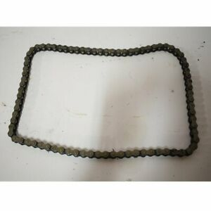 Used Roller Chain Assembly Case 1830 D59221