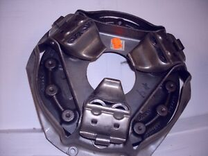 John Deere 300 301 401 350 400 1020 1530 2020 2030 Tractor Clutch 10 At25818