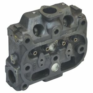 Remanufactured Cylinder Head Ford 1300 1200 1100 Sba111016250