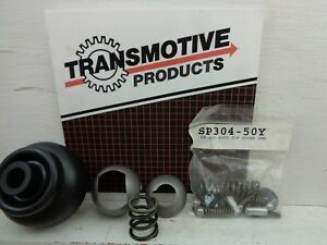 Gmc 4 Speed In Stock, Ready To Ship | WV Classic Car Parts and