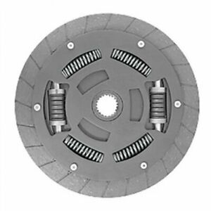 Remanufactured Clutch Disc John Deere 610 410 510 710 At151605