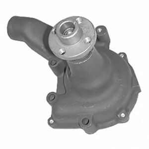 Remanufactured Water Pump Oliver 770 Super 88 880 550 88 White 2 44 102488as