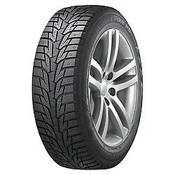 Set Of 4 225 45r17xl 94t Han Winter I Pike Rs W419
