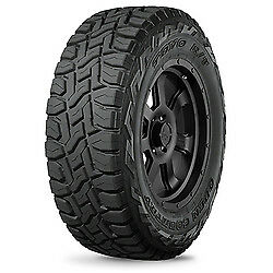Set Of 4 35x1350r20 121q Toy Open Country R T