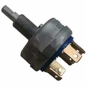 Wiper Switch 3 Speed 7 Prong John Deere 7720 7700 9400 6620 6600 4630 4320