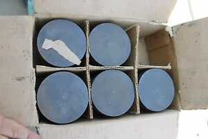 1929 1930 1931 1932 1933 34 35 36 Chevy Nos Pistons Pins 601302