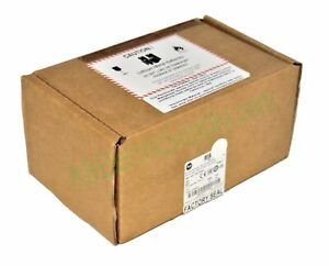 New Surplus Allen Bradley 1766 l32awa Ser B Micrologix 1400 32 point Controller