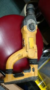 Professional Dewalt Sds Rotary Electric Hammer Drill Concrete wood Tools