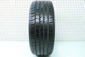 Tire Sumitomo Tour Plus Lsw 225 40r18 92w 225 40 18 Tread 10 32nds