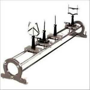 Optical Bench Physics Instrument free Shipping