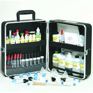 Lamotte Sth 7 Soil Macronutrient Test Kit