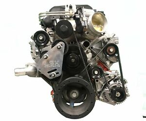 Lsa In Stock, Ready To Ship   WV Classic Car Parts and