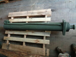 Grove Hydraulic Cylinder 3040014611409 Part Number 6 372 005388