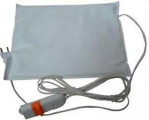 Heating Pad Orthoaids Heat Therapy Physiotherapy Pain Relief