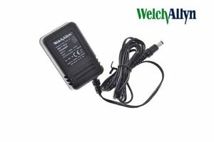 Charger For Welch Allyn Rechargeable Handle Charger 71032