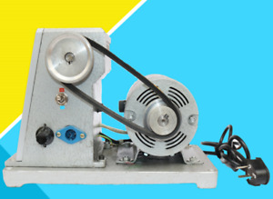 Fy 730 Computer Controlled Coil Transformer Winder Winding Machine