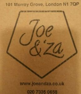 Very Large 120 X 120mm Traditional Rubber Stamp p700 By Colop