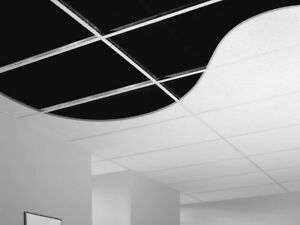 Ce Cleanroom Clean Environment Suspended Drop Ceiling Grid Dxce 24 424 224 M7ce