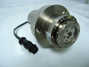Dover Pneumatic Spindle Motor 105158 972