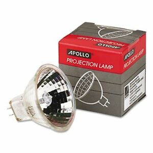 Apollo 410watt 82v Fxl Projector Bulb