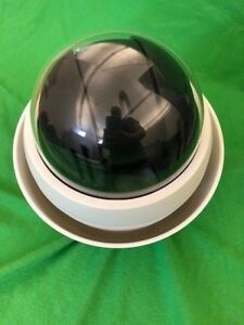 Bosch Security Systems Vg5 723 ece2 Autodome 700 Series Pendant Camera