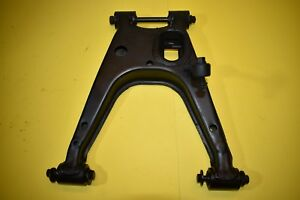 90 97 Mazda Mx 5 Miata Lower Control Arm Rear Right Side Oem 91 92 93 94 95 96