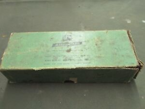 Kent Moore Rear Axle Lower Control Arm Bushing Remover Installation Tool J7053