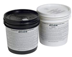 Pc Products 71021 Pc concrete Two part Epoxy Adhesive Paste For Anchoring And Oz