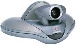 Polycom Vsx 7000 Video Conferencing Device Series