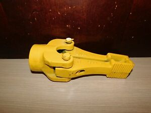 Enerpac Duck bill Spreader For 10 Ton Hydraulic Cylinders Usa Made