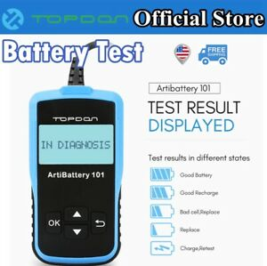 Elm327 Wifi Obd2 Scanner Obd Wifi For Android Ios Car Diagnostic Interface Tool