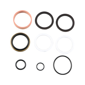 Mast Cylinder Seal Repair Kit For Toyota Forklift 6 7fd30 04654 30220 71 30221